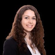 Sarah Wagner business