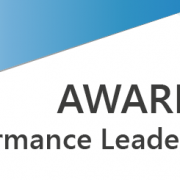 Performance Leader