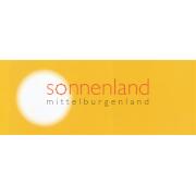 Mittelburgenland/Sonnenland Log