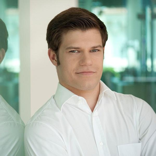 Stephan Mitterer