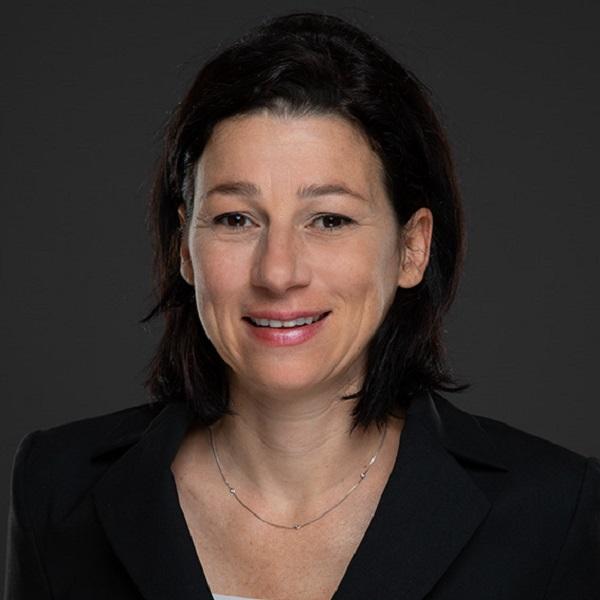 Edda Mogel