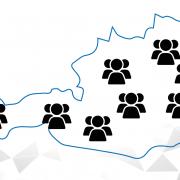 Zielgruppen Österreich
