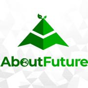AboutFuture Logo