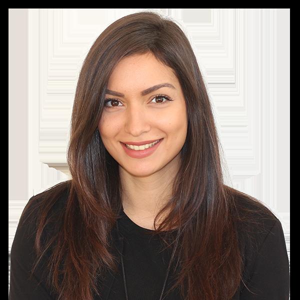 Vanessa Fernandes de Sá