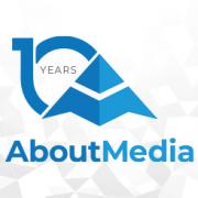 10 Jahre AboutMedia