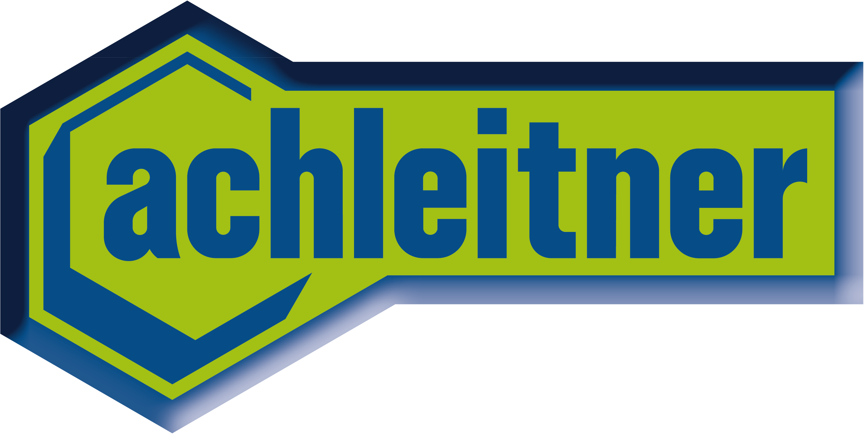 Achleitner Logo