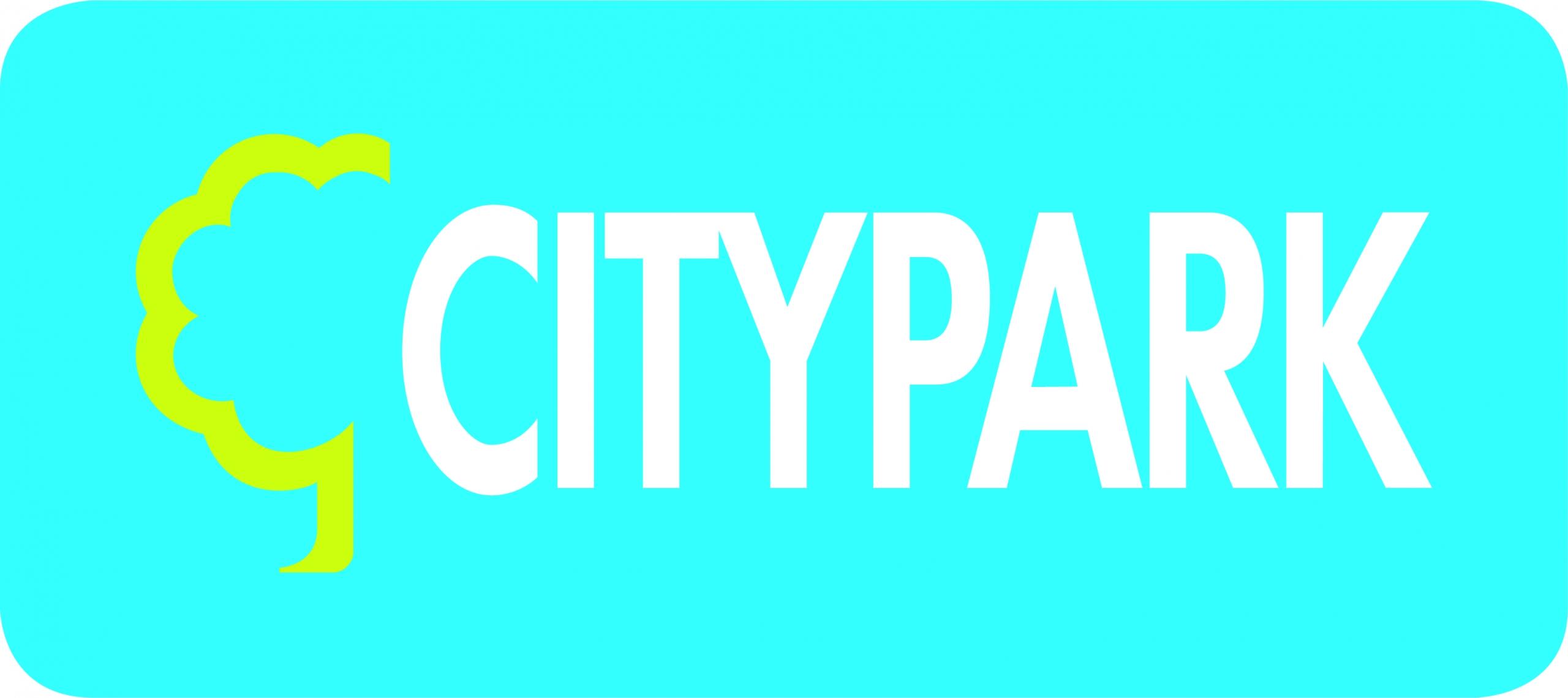 CITYPARK Logo