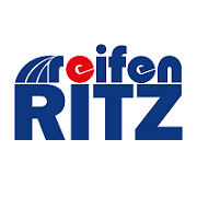 reifen Ritz Logo