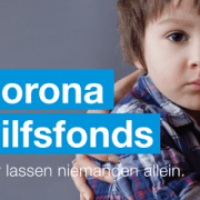 Corona Hilfsfonds