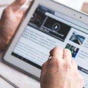 Werbewirkung in der Online Werbung