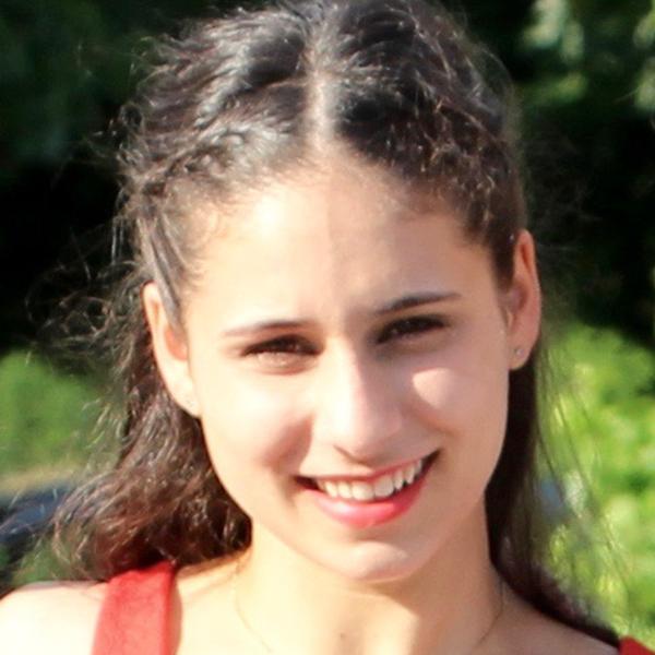 Anja Stadelbauer