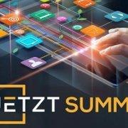 Jetzt Summit