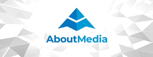 AboutMedia